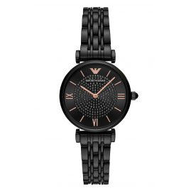 Emporio Armani AR11245 Women´s Watch