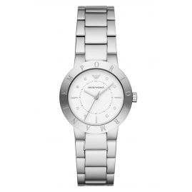 Emporio Armani AR11250 Ladies´ Watch