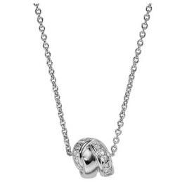 Emporio Armani EG3317040 Damen-Halskette