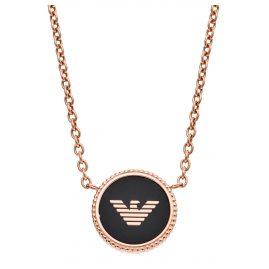 Emporio Armani EGS2533221 Damen-Halskette