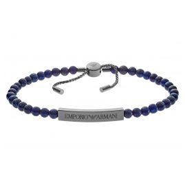 Emporio Armani EGS2505060 Herren-Armband