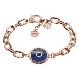 Emporio Armani EGS2527221 Damen-Armband