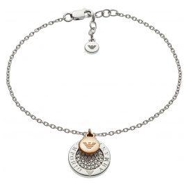 Emporio Armani EG3378040 Damen-Armband