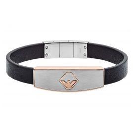 Emporio Armani EGS2637040 Herren-Armband