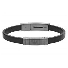 Emporio Armani EGS2667060 Herren-Armband