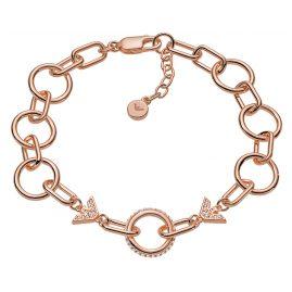 Emporio Armani EG3460221 Damen-Armband Essential