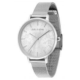 Julie Julsen JJW1067SME Damen-Armbanduhr Arabesque Ø 36 mm