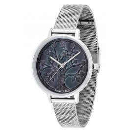Julie Julsen JJW1254SME Women's Watch Tree of Life