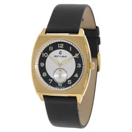 Estura 4053-05 Ladies Watch Miss Belleville