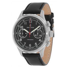 Estura 5050-01 Herren-Chronograph Mr. Matchpoint