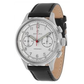 Estura 5050-02 Mr. Matchpoint Chronograph