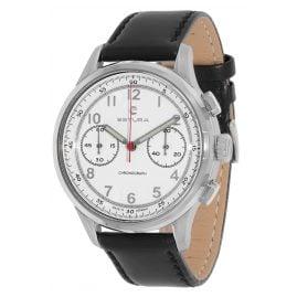 Estura 5050-03 Chronograph Mr. Matchpoint