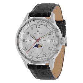 Estura 5052-02 Herren-Armbanduhr Rocketman