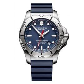 Victorinox 241734 I.N.O.X. Professional Diver Herrenuhr