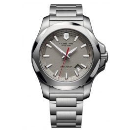 Victorinox 241739 I.N.O.X. Mens Watch