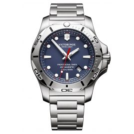 Victorinox 241782 I.N.O.X. Professional Diver Mens Watch