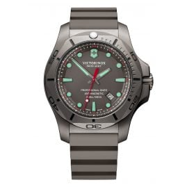 Victorinox 241810 Herrenuhr I.N.O.X. Professional Diver Titanium