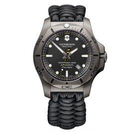 Victorinox 241812 Herrenuhr I.N.O.X. Professional Diver Titanium