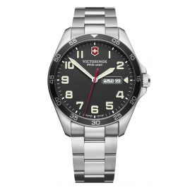Victorinox 241849 Men's Watch Fieldforce