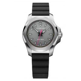 Victorinox 241881 Damen-Armbanduhr I.N.O.X. V
