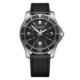Victorinox 241862 Men's Wristwatch Maverick Large