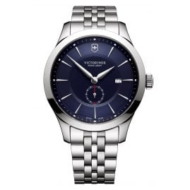 Victorinox 241763 Herrenarmbanduhr Alliance Large