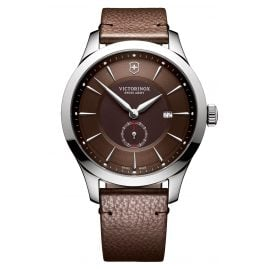Victorinox 241766 Mens Watch Alliance Large