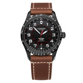 Victorinox 241886 Men's Automatic Watch AirBoss Mechanical