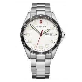 Victorinox 241850 Herren-Armbanduhr Fieldforce
