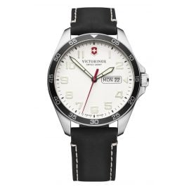 Victorinox 241847 Men's Wristwatch Fieldforce