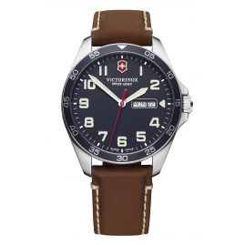 Victorinox 241848 Men's Watch Fieldforce