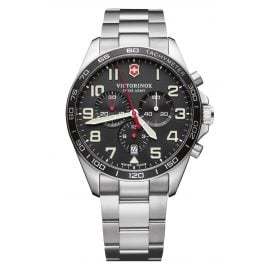 Victorinox 241855 Herrenuhr FieldForce Chronograph
