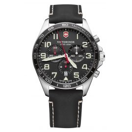 Victorinox 241852 Men's Watch FieldForce Chronograph