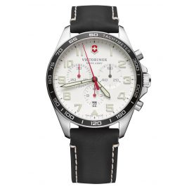 Victorinox 241853 Herrenuhr FieldForce Chronograph