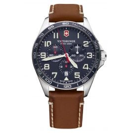Victorinox 241853 Men's Watch FieldForce Chronograph