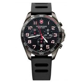 Victorinox 241889 Herrenuhr FieldForce Sport Chronograph Ø 42 mm