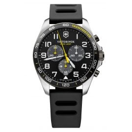 Victorinox 241892 Herren-Chronograph FieldForce Sport Ø 42 mm
