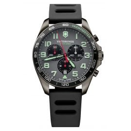Victorinox 241891 Men's Watch FieldForce Sport Chronograph Ø 42 mm