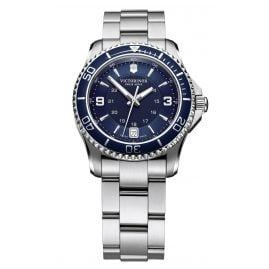 Victorinox 241609 Maverick Ladies Watch