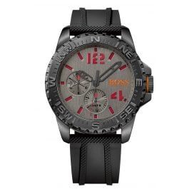 Boss 1513423 Multifunction Mens Watch Reykjavik