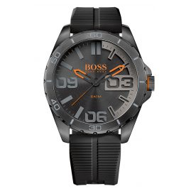 Boss 1513452 Herrenuhr Berlin