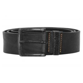 Boss 50375217-001 Mens Belt Jep Black