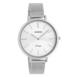 Oozoo C9860 Ladies' Watch Vintage 40 mm