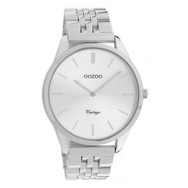 Oozoo C9981 Ladies' Watch Metal Bracelet Ø 38 mm