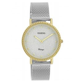 Oozoo C20053 Women's Watch Ø 34 mm