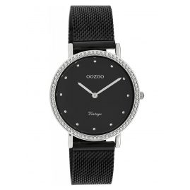 Oozoo C20057 Ladies' Watch Ø 34 mm