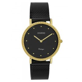 Oozoo C20058 Women's Watch Ø 34 mm