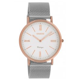 Oozoo C20066 Women's Watch Ø 40 mm