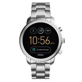 Fossil Q FTW4000 Explorist Smartwatch Touchscreen for Men