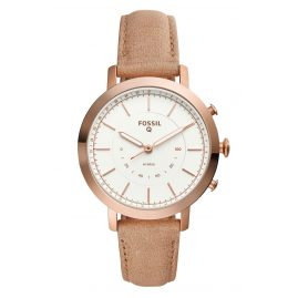 Fossil Q FTW5007 Neely Hybrid Smartwatch for Ladies